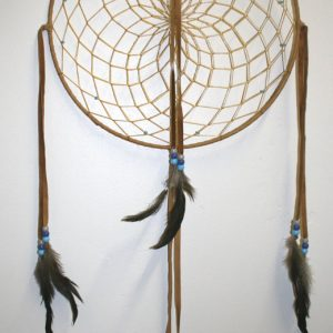 12inch-dream-catcher-natura