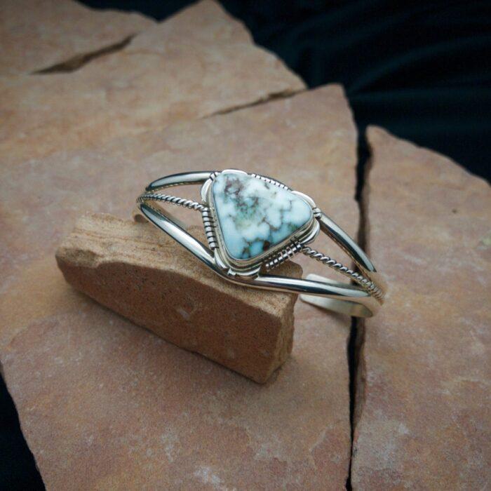 Dry Creek Bracelet